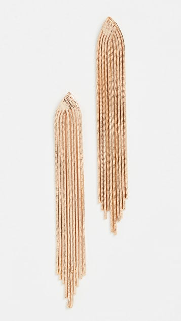 Shashi Elysium Earrings
