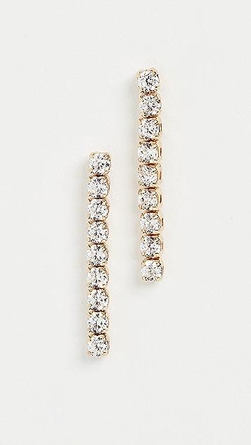 Shashi Hotline Earrings