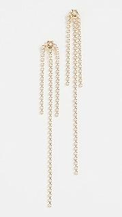 SHASHI Vroom Earrings