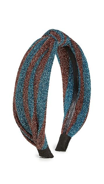 Shashi Studio 54 Headband