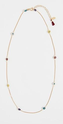 SHASHI - Guarded Necklace