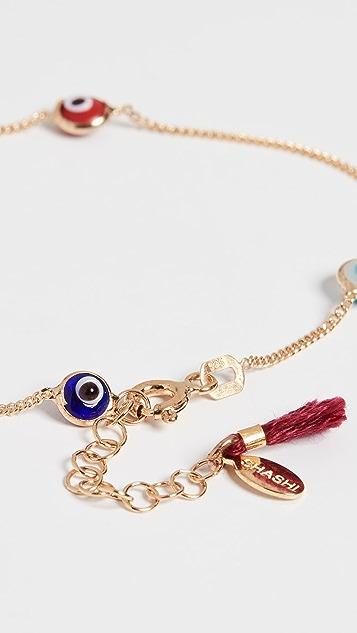 SHASHI Guarded Bracelet