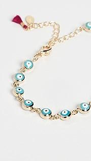 Shashi Protected Bracelet