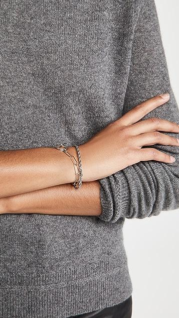 SHASHI Camden Bracelet