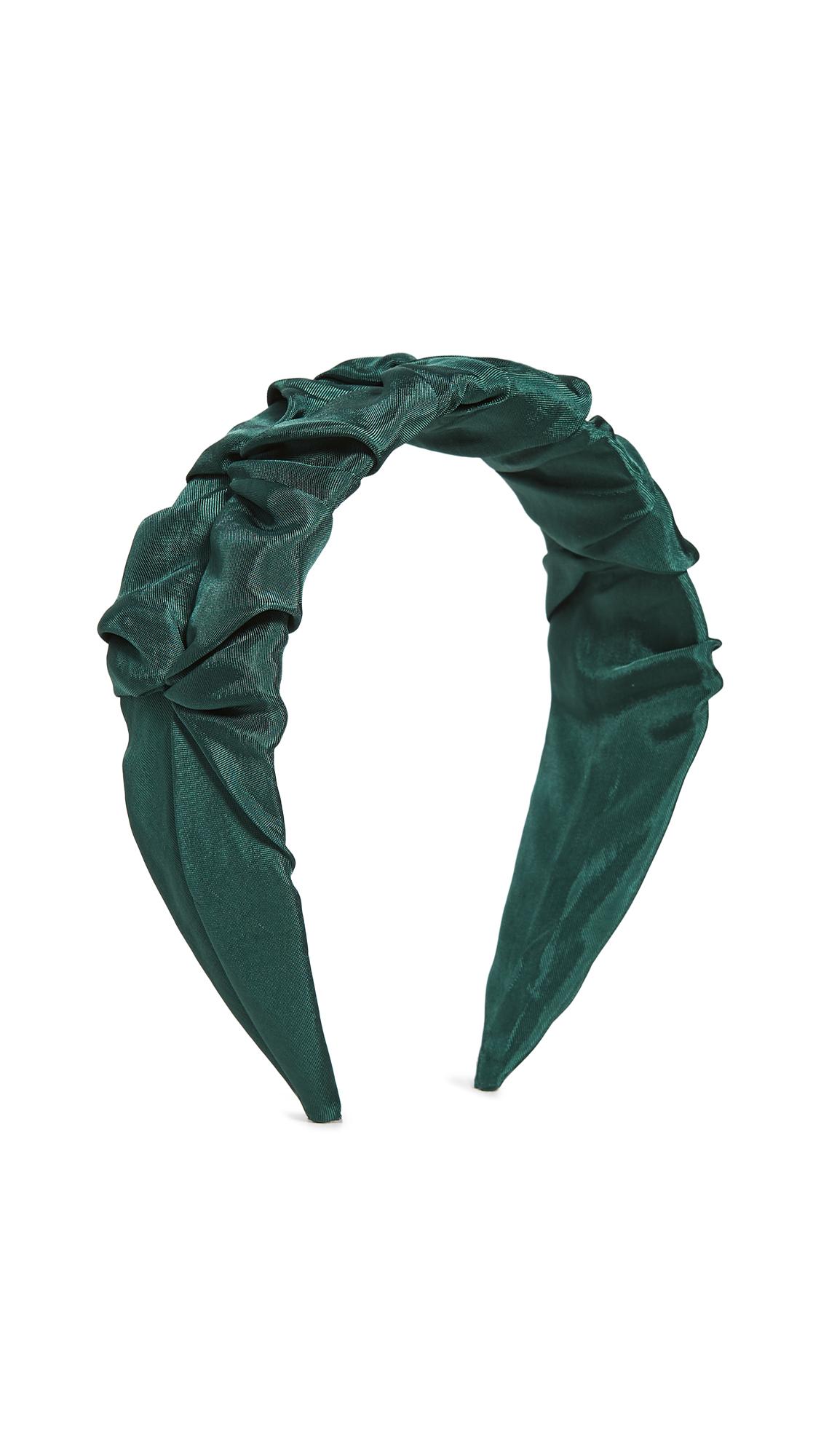 SHASHI Etoile Headband
