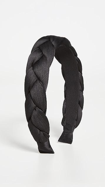 SHASHI Marseille Headband