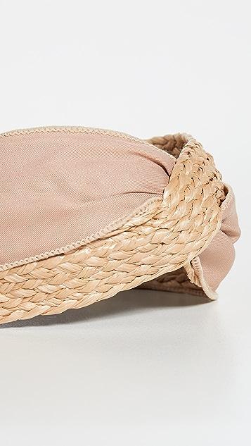 SHASHI St. Barths Headband