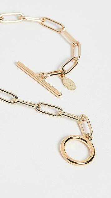 SHASHI Patron Bracelet