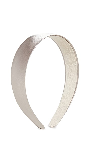 Shashi Bellisima Headband