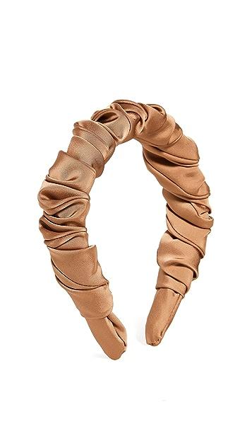 Shashi Monroe Headband