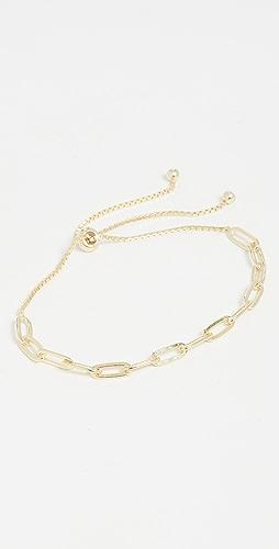SHASHI - Jetsetter Bracelet