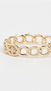 SHASHI Patron Ring