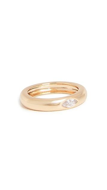 SHASHI Beam Ring