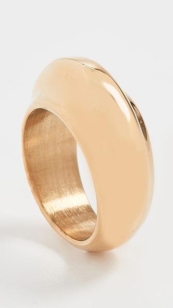 SHASHI Romeo Ring