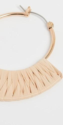SHASHI - Bonita Earrings