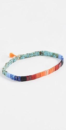 SHASHI - Tilu Bracelet
