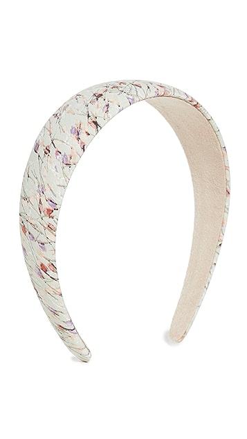 SHASHI Midsummers Night Headband