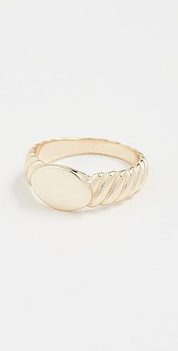 SHASHI - Imperial Ring