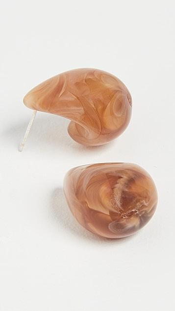 SHASHI Odyssey Earrings
