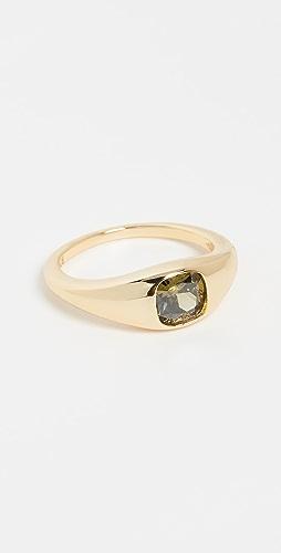 SHASHI - Paradise Ring