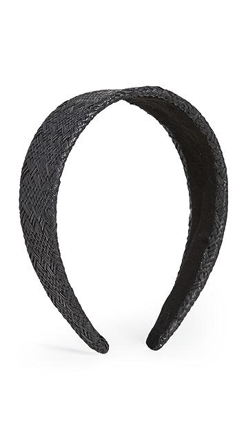 SHASHI Cruise Headband
