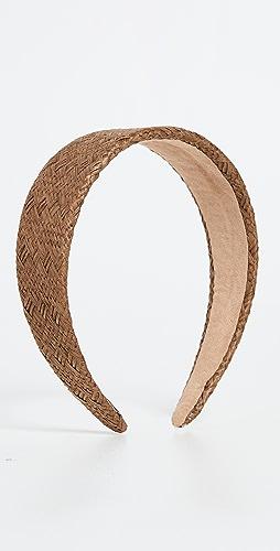 SHASHI - Cruise Headband