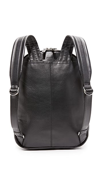Shinola Runwell Backpack