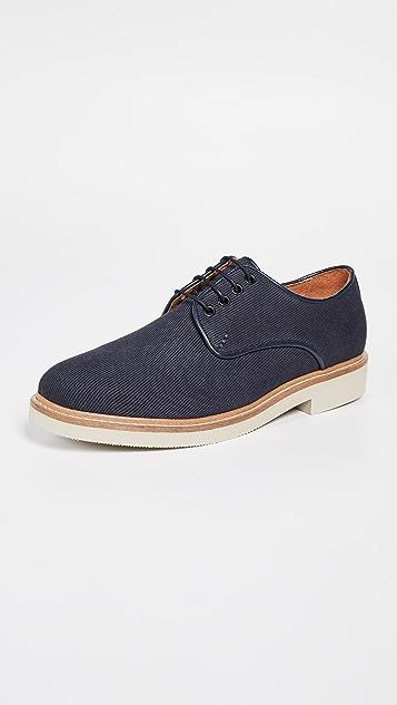 Shoe The Bear Greenwich Derby Shoes