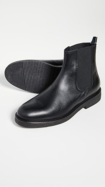 Shoe The Bear Holloway Chelsea Boots
