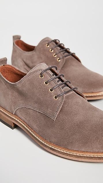 Shoe The Bear Javier Shoes