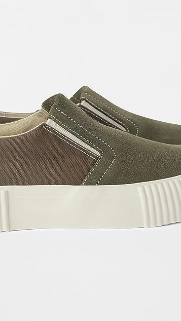 Shoe The Bear Frisco Sneakers
