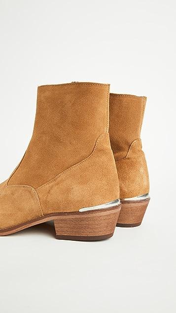 Shoe The Bear Enzo Boots