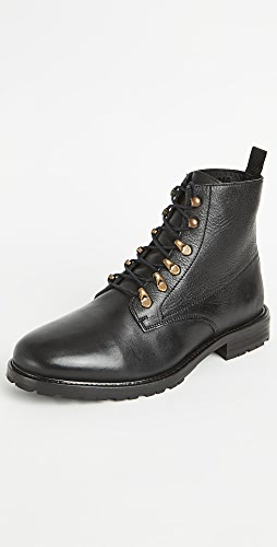 Shoe The Bear - Brigade Boots