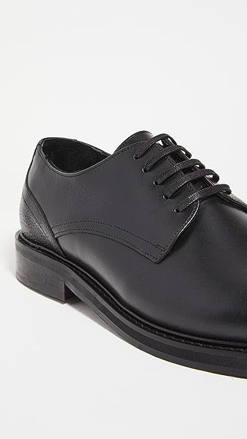 Shoe The Bear Trent Shoes