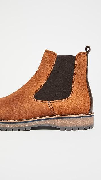 Shoe The Bear Levan Boots