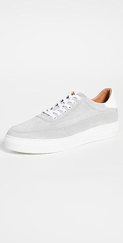 Shoe The Bear - Aren Suede Sneakers