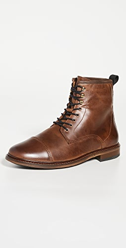 Shoe The Bear - Curtis Boots