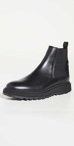 Shoe The Bear - Kite Chelsea Boots