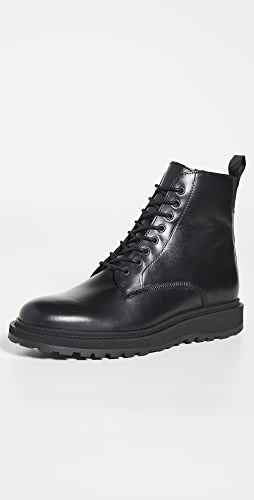 Shoe The Bear - Kite Lace Boots