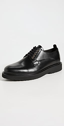 Shoe The Bear - Cosmos New Derby Shoes