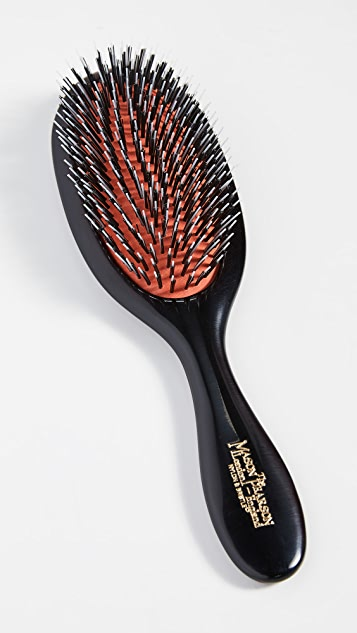 Shopbop @Home Расческа для волос Mason Pearson Handy