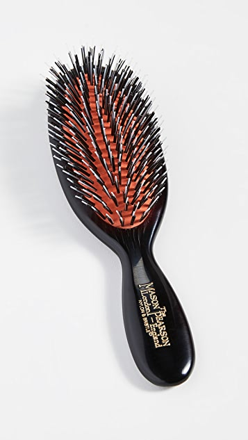Shopbop @Home Mason Pearson Pocket Brush