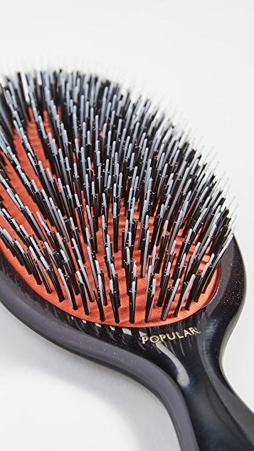 Shopbop @Home Mason Pearson Popular Brush