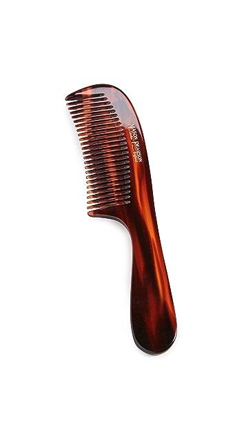 Shopbop @Home Mason Pearson Detangling Comb
