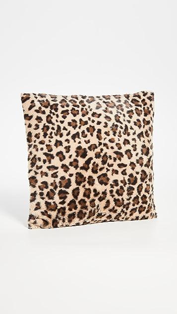 Shopbop @Home Jill Pillow
