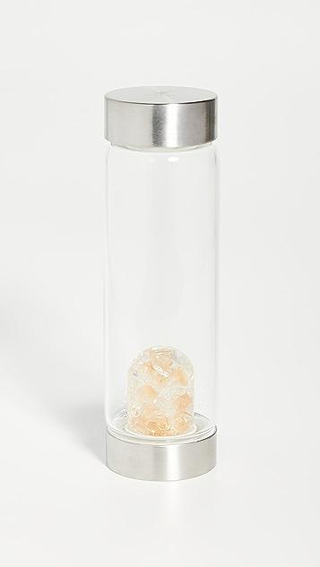 Shopbop @Home Boss Babe Water Bottle