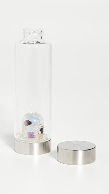 Shopbop @Home Бутылка для воды Miss Unicorn