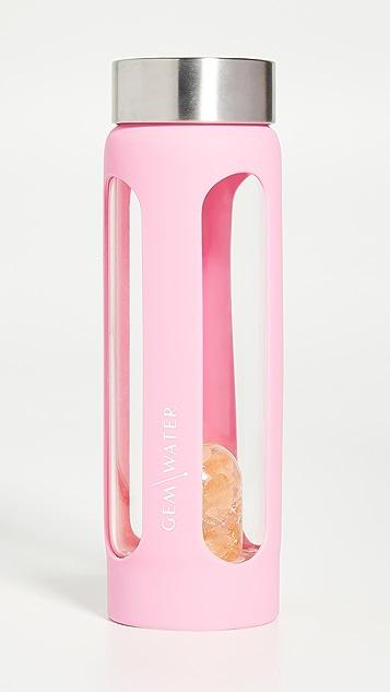 Shopbop @Home Peekaboo Water Bottle Sleeve