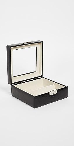 Shopbop @Home - Sunglasses Case