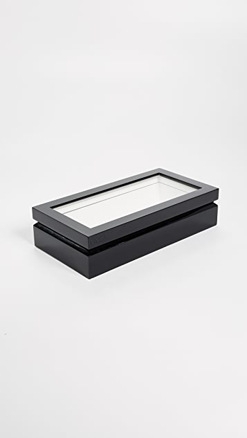 Shopbop @Home OYOBox 太阳镜盒
